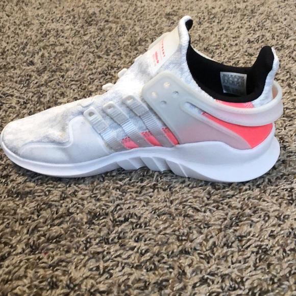 adidas Shoes | Adidas Eqt Adv 916